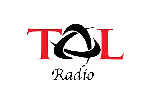 TUL Radio.png