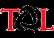 Logo Only Trans BG.png