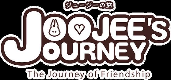 Joojee Logo.png