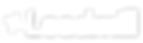 Logo_Loadmill_w-10.png