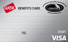 Discovery Wex Card-no number.jpg