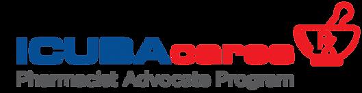 ICUBAcares_Logo_FINAL (002).png