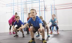 lcfkids-fitness2.jpg