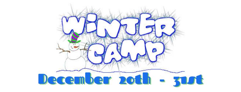 facebook cover- wintercamp.png