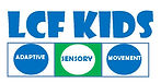 LCFKids-logo.jpg