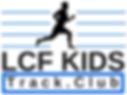 LCF KIDS-TrackClub-Logo.png