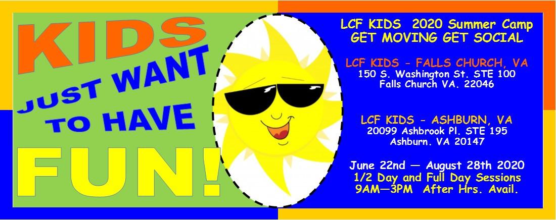 lcfkids-summercamp.jpg