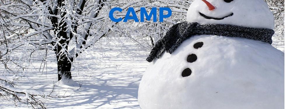 snowday camp-logo(1).jpg