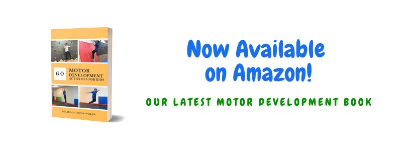 Motor Development Book.png