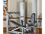vectra-1450-home-gym.jpg