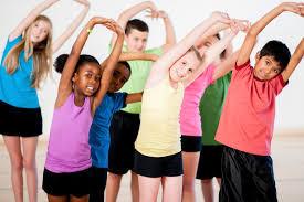 lcfkids-fitness4.jpg