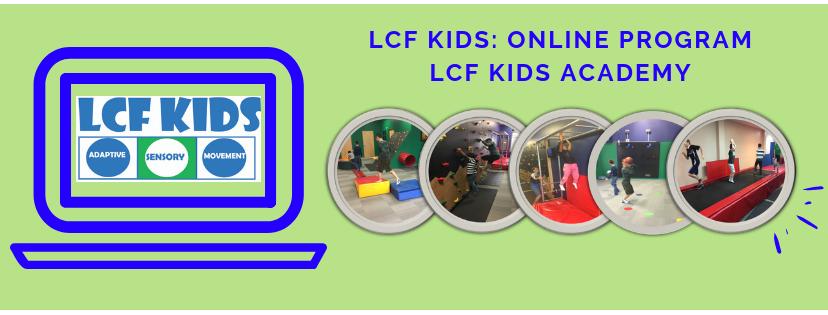 lcfkids online program.png