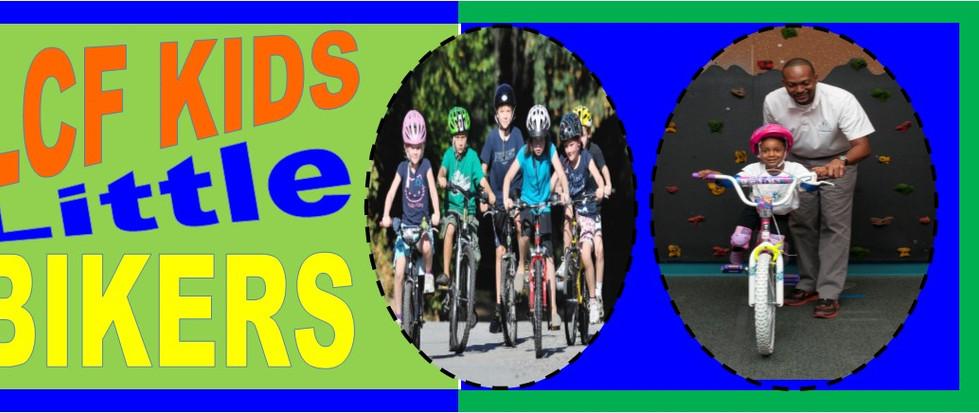 lcf kids bike riding.jpg