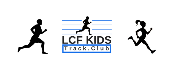 trackclubheader.png