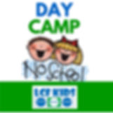 day camp-logo.jpg
