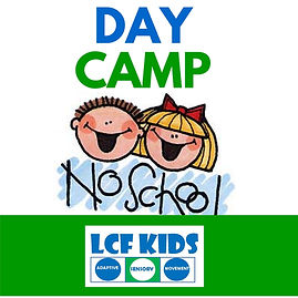 day camp-logo.jpg