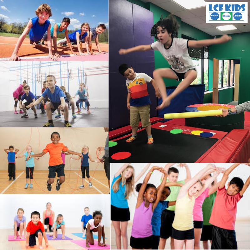 lcf kids - fun fitness.png