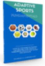adaptivesportsfundamental3dcover_edited.