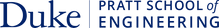 duke-engineering-logo.png