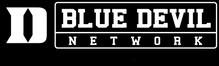 Blue Devil Network.png