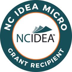 NC IDEA MICRO Recipient COLOR.jpg