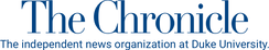 dtc-logo-tag.png
