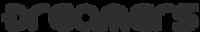 Dreamer_logo-01.png