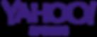 yahoo-sports-logo-png-4.png