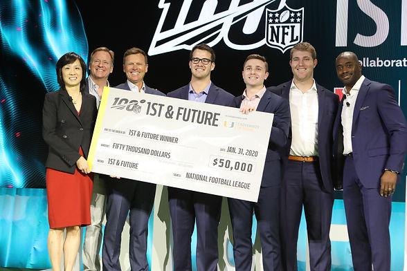 NFL 1ST & Future Winners.JPG
