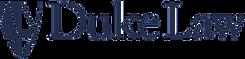 duke_law_logo_white_edited.png