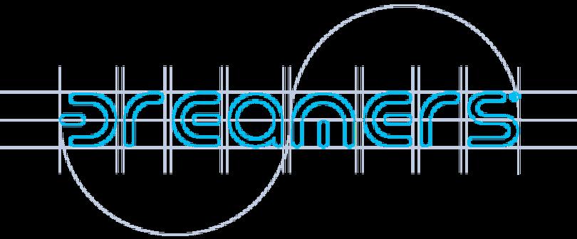 Dreamers_logo_web-01.png