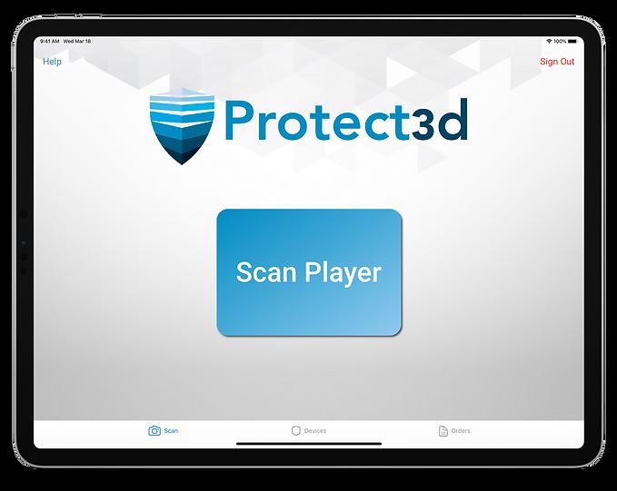 Protect3d Ipad.png