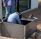 Steel Planters by JXC Landscaping (9).jp