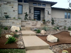 JXC Landscaping Installation Rough Hollow final pics (14)