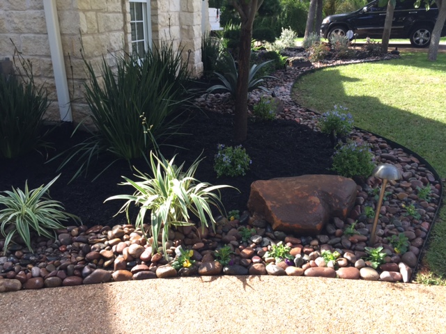 After Pics JXC Landscaping (11)