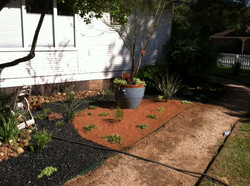 JXC Landscaping install and rock work (34).jpg