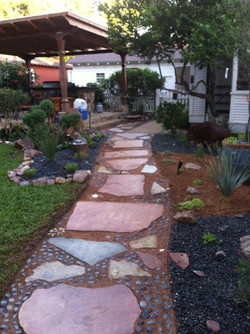 JXC Landscaping install and rock work (6).jpg