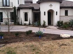 JXC Landscaping Renovation Rough Hollow, Lakeway TX (19)