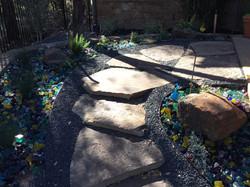 Glass Rock Design JXC Landscaping (14)