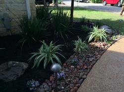 After Pics JXC Landscaping (14)