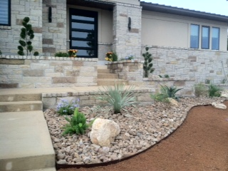 JXC Landscaping Installation Rough Hollow final pics (16)