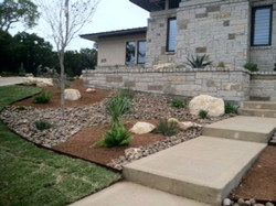 JXC Landscaping Installation Rough Hollow final pics (15)