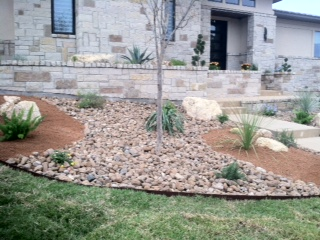JXC Landscaping Installation Rough Hollow final pics (12)