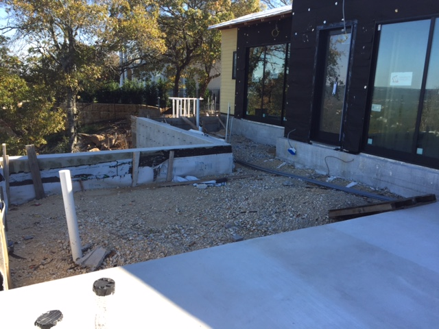 Rob Roy Austin, TX by JXC Landscaping (5)