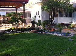 JXC Landscaping install and rock work (38).jpg