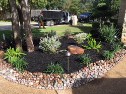 After Pics JXC Landscaping (9)