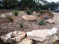 JXC Landscaping Installation Rough Hollow final pics (5)