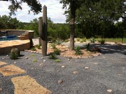 JXC+Landscaping+Installation+Coward+Residence+(75).jpg