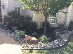 After Pics JXC Landscaping (2)