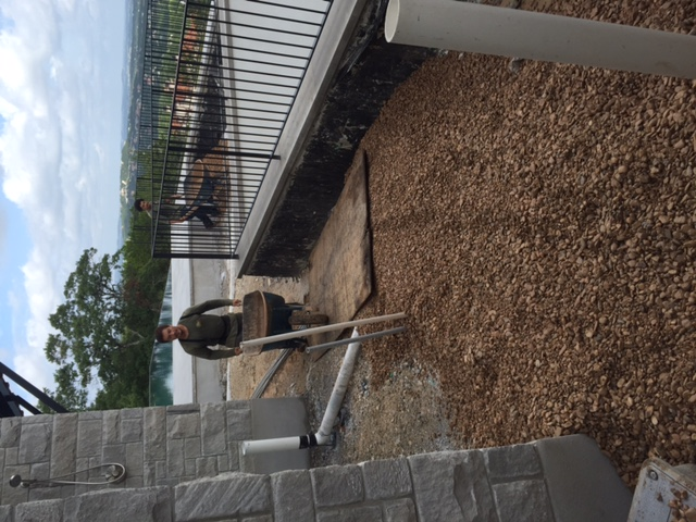 Rob Roy Austin, TX by JXC Landscaping (12)